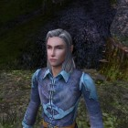 LOTRO to Update Character Models in U18
