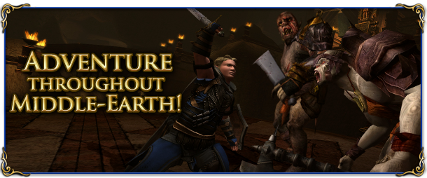 Coupons lotro store