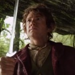 Middle-earth Video Highlights: An Unexpected Journey Announcement Trailer