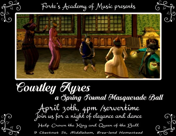 Courtly Ayres AD jpg7824Pop