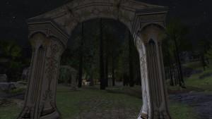 ScreenShot02554