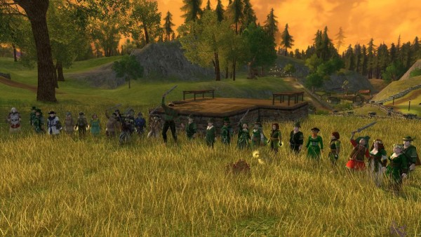 battlegreenfields