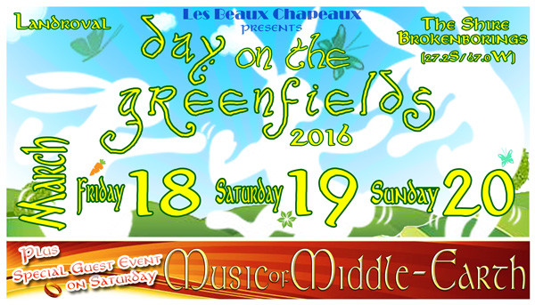 day-on-the-greenfields-2016-landroval-banner-600