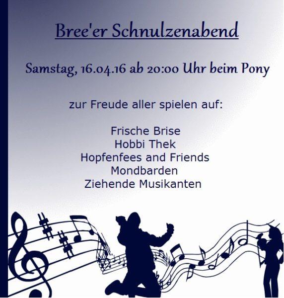 2016-Breeer-Schnulzenabend