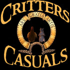 Critters casual – All things Hobnanigans and chicken pets