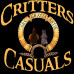 Critters casual – Minimal VIP for Max result
