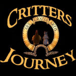 Critters Journey [33] It is secret. It is safe. But where is it?