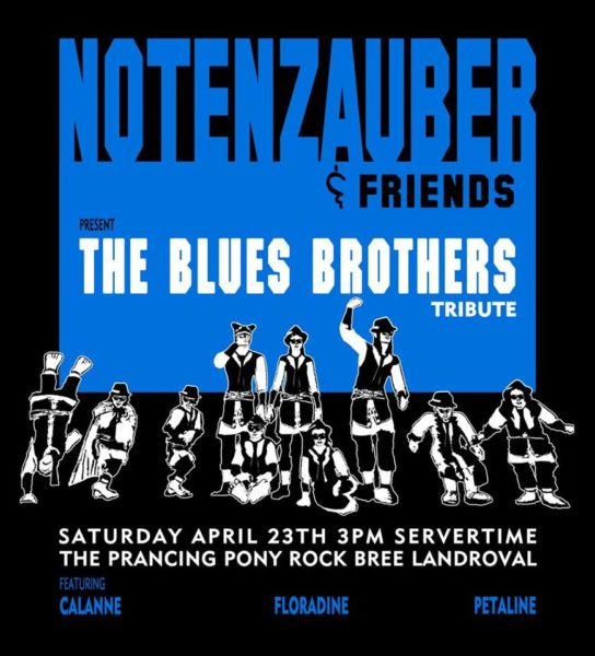 notenzauberblues