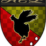 Hobnanigans Chicken League Tournament Launches Today