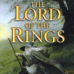 Poll: What Is Your Favorite Part of The Lord of the Rings Books?
