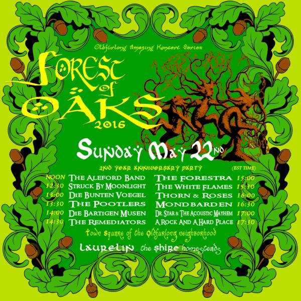 oaks-forest-of-2016-est-time-landroval-v3