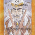 Uncovering the Annals of the Dwarves