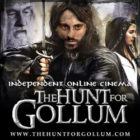 Middle-earth Video Highlights: The Hunt for Gollum