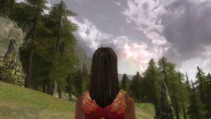ScreenShot02855
