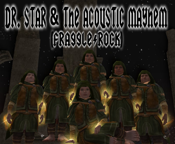 lotro___dr_star_and_the_acoustic_mayhem_by_tomfraggle-da04uua