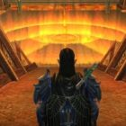 LOTRO Video Highlights: Return to the Shadows