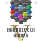 Last Days to Register for Harnkegger Games V