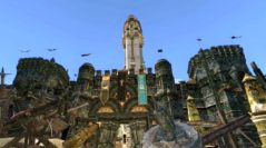 Minas Tirith – After the Battle – Update 18.2.1