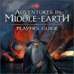 Adventures in Middle-earth Player's Guide Review