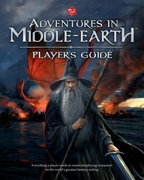 adventures-in-middle-earth-front-cover