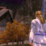 Middle-earth Lore Chapter 4 – Rivendell