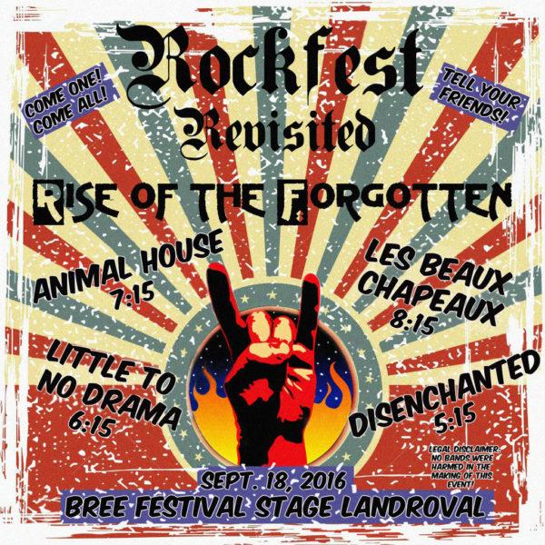 rockfest-final-final_zpsrtqro56j