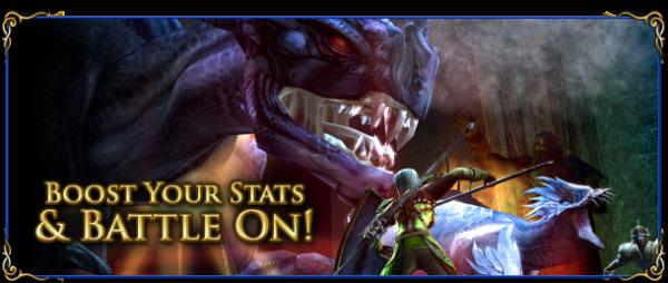 Lotro store sales 3/3/17 – 3/9/17 | lotro players.