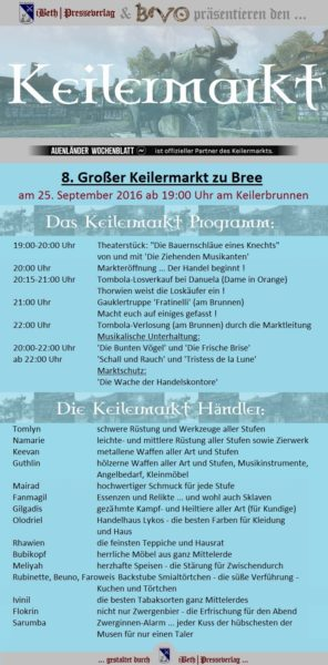 belegaer-2016-09-keilermarkt