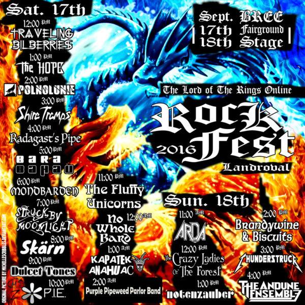 rokfest2016-main-1024