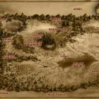 Mordor Map Updated for Update 19 Release