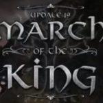 Update 19 Release Date Revealed