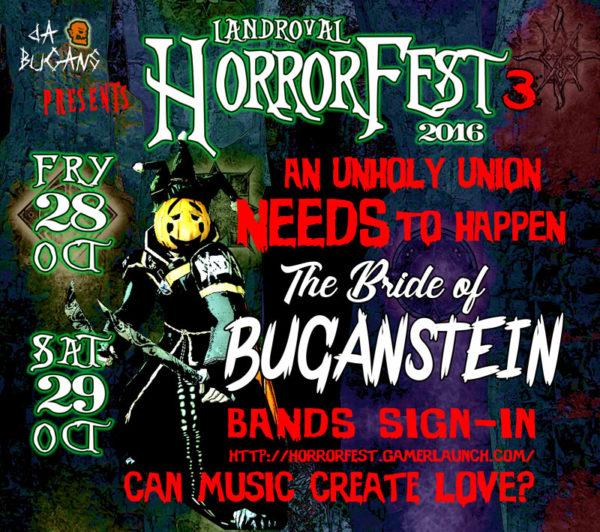 horrorfest-2016-bands-sign-in-v2fix-800_zpsa95wja8k