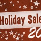 Fantasy Flight Games Holiday Sale