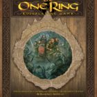 The One Ring Bundle Of Holding