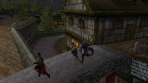 screenshot03238-1