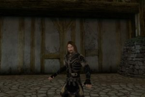 screenshot03252-2