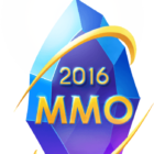 Vote LOTRO For Best Community MMOSite Readers Choice Awards