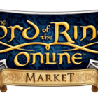 LOTRO Market Deals Now – Jan 2nd