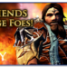 LOTRO Store Sales January 19th – 26th