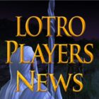 LOTRO Players News Episode 217: One Rusty Knife??!!