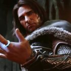 How Will the New Ring Work? – Shadow of War Theory
