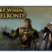 LOTRO Store Sales February 23rd – March 2nd