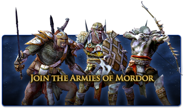 Lotro store sales: wildermore and more with 20% discount! | lotro.