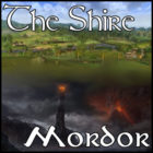 Passage to Mordor Discovered in Shire