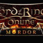 Mordor Beta 2: High Elf and more