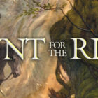 Hunt For The Ring Coming This Summer From Ares Games
