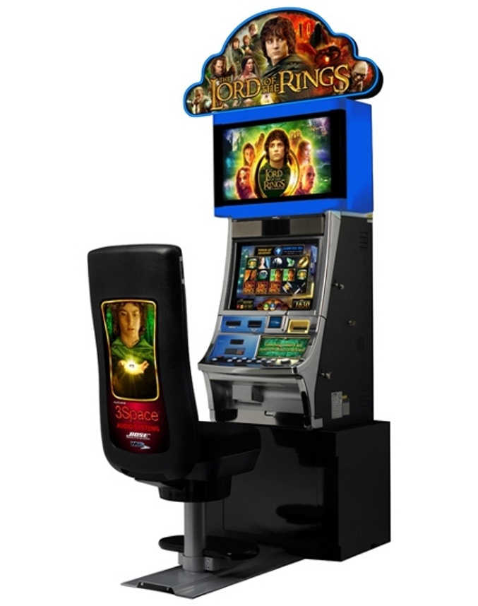 slot machines online lord of