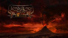 LOTRO Players Polls – What's The First Thing You Will Do When Mordor Is Released?