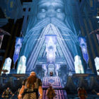 Erebor & More – New Mordor Allegiance System Preview