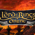 What's Left After Mordor? – LOTRO's Potential Future